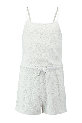 Playsuit Aplaylace