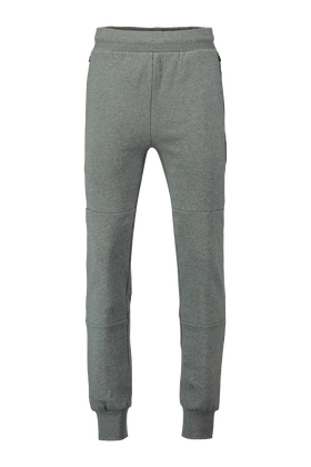 Joggingbroek Clongzipm