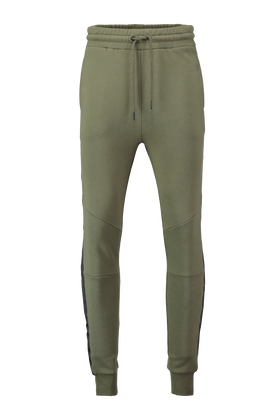 Joggingbroek Clines
