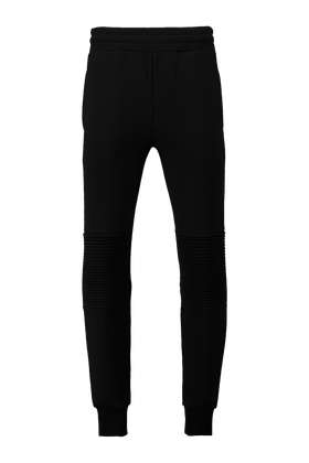 Joggingbroek Cpinknee