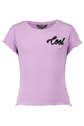 T-shirt Efrilly