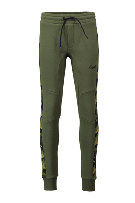 Joggingbroek Camside