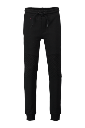 Joggingbroek Cquiltw172