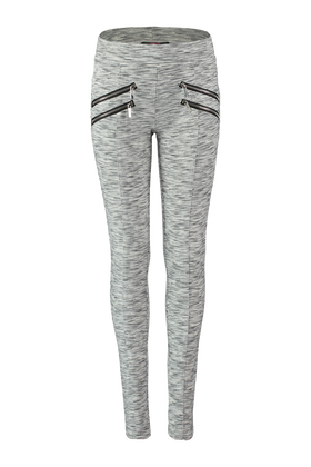 Joggingbroek Bzipitsp