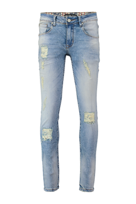 Jeans Yfdand