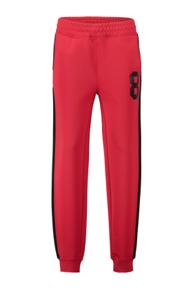Joggingbroek Cassie