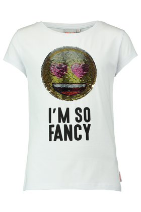 T-shirt Emofancy
