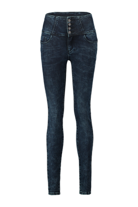 High waist jeans Yfcaraw17