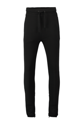 Joggingbroek Cbotzip