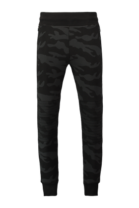 Joggingbroek Ctech
