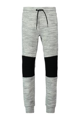 Joggingbroek Ctrainaop