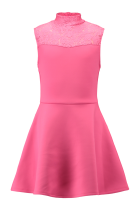 Party dress Ntialaces