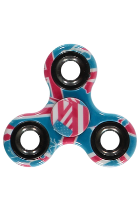 Hand Spinner Wvspin