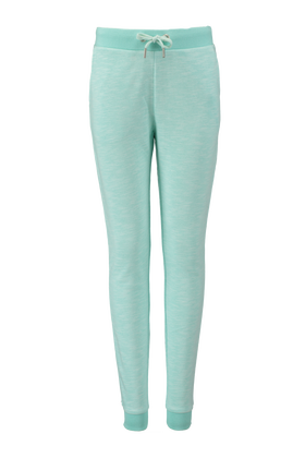 Joggingbroek Cbasicsp