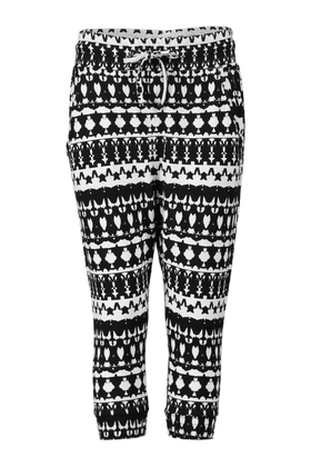 Joggingbroek Charem