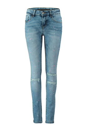 Jeans Yfzoeycol