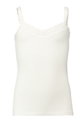 Singlet Evestlace