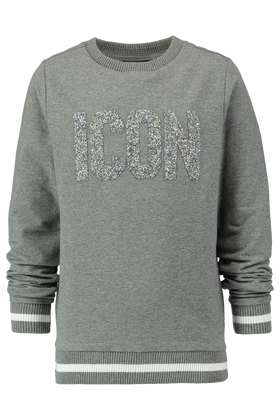 Sweater Dicon