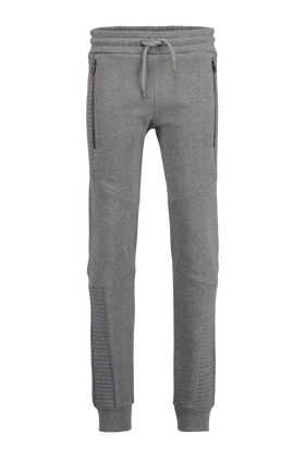 Joggingbroek Cassidy