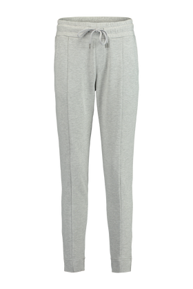 Joggingbroek Cbigga