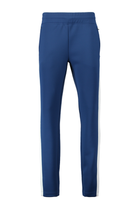 Joggingbroek Ctrack