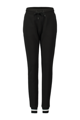 Joggingbroek Cjoggy