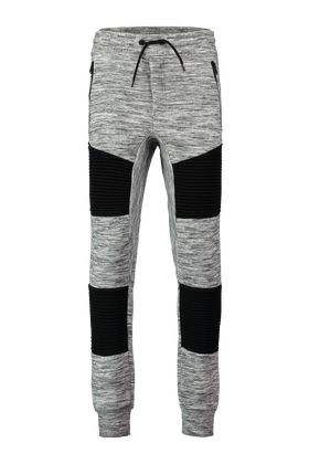 Joggingbroek Cgeo
