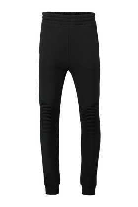 Joggingbroek Cnewmesh