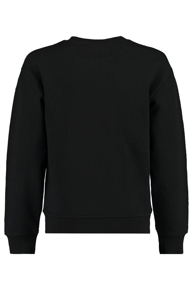 Sweater SOFIAN CB