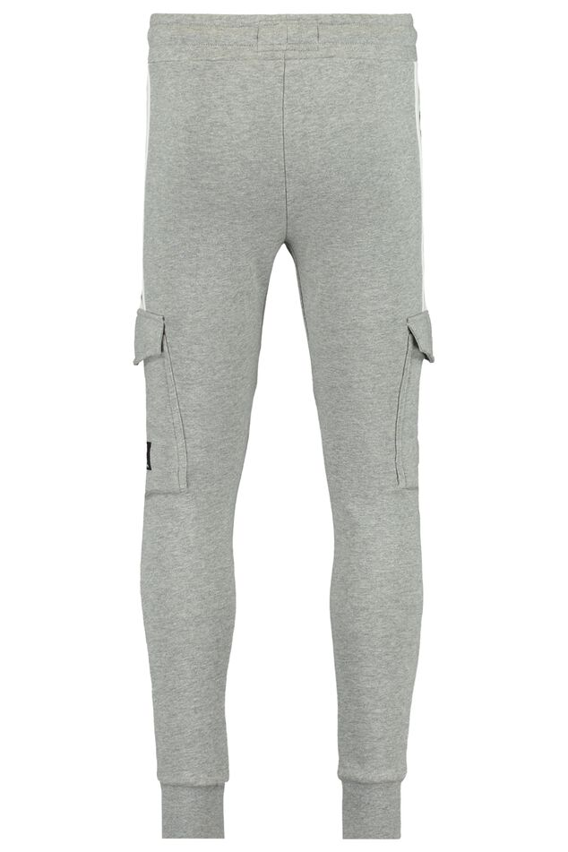 Joggingbroek COAN CB