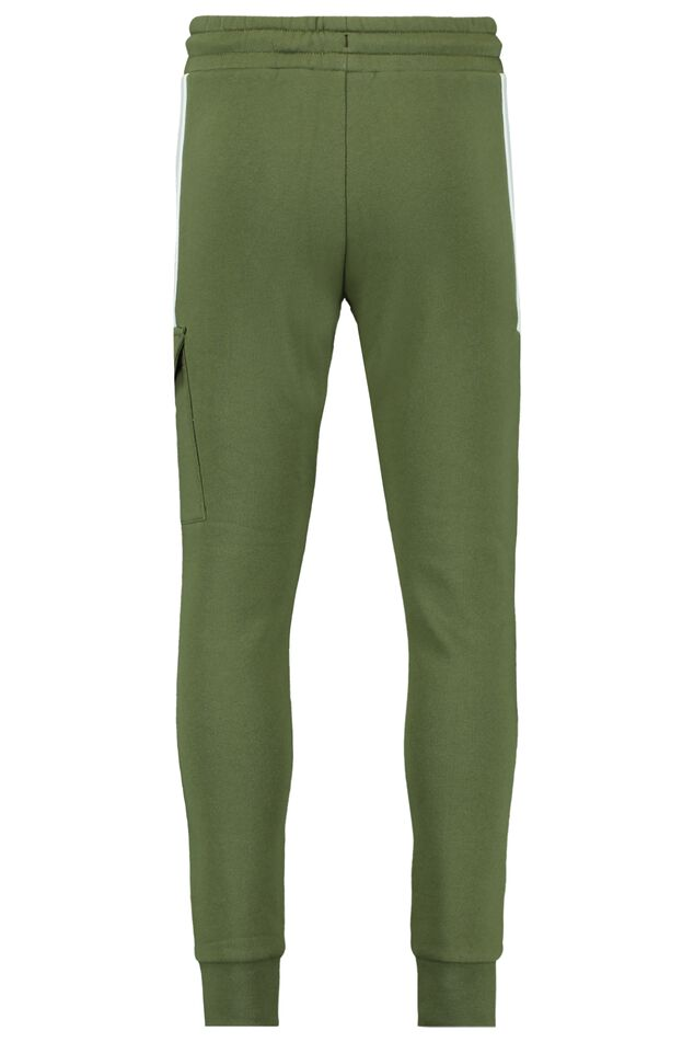 Joggingbroek COOPER CB