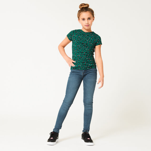 Jeans Jeans Girls Coll