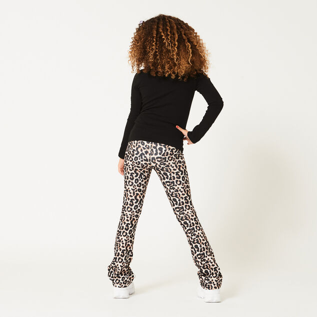 Flared pants PHILOU CG