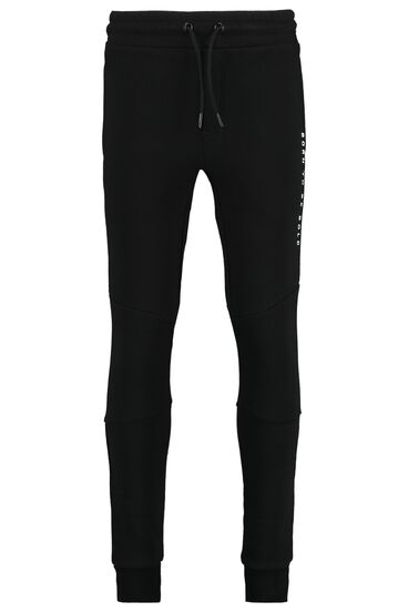 Joggingbroek CRIS