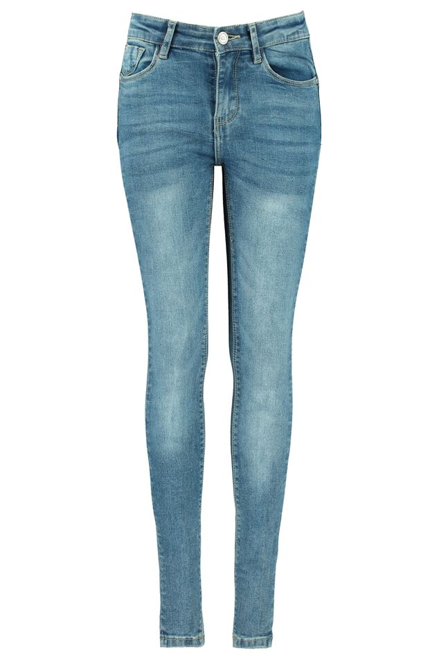 Jeans KATE CG