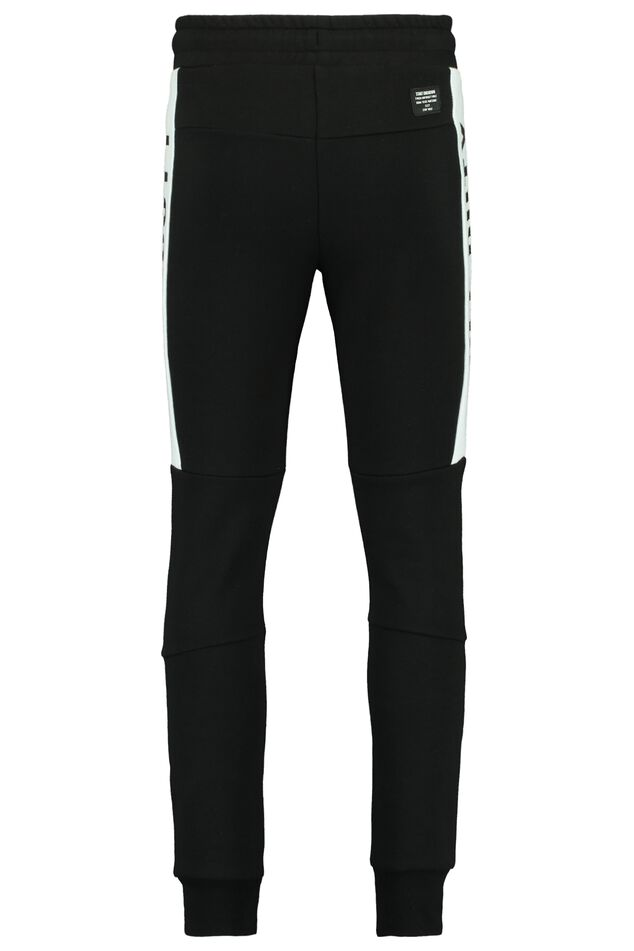Joggingbroek CLYDE CB
