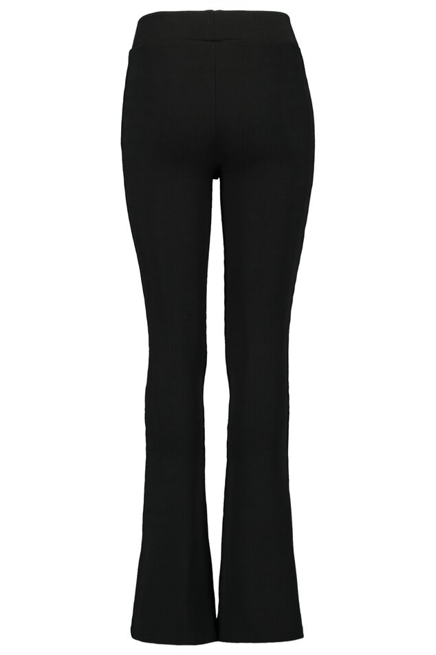 Flared pants PAM CG