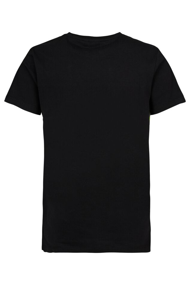 T-shirt EASTON CB