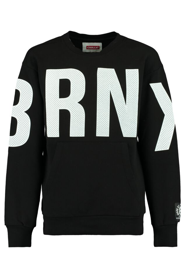 Sweater SERGE CB