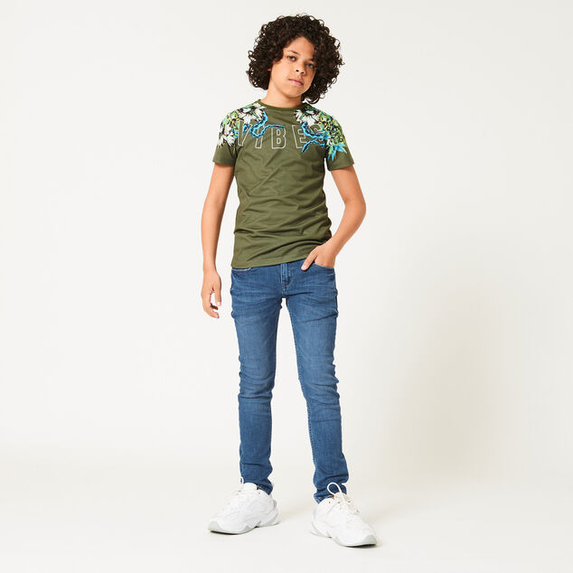 Jeans KEVIN