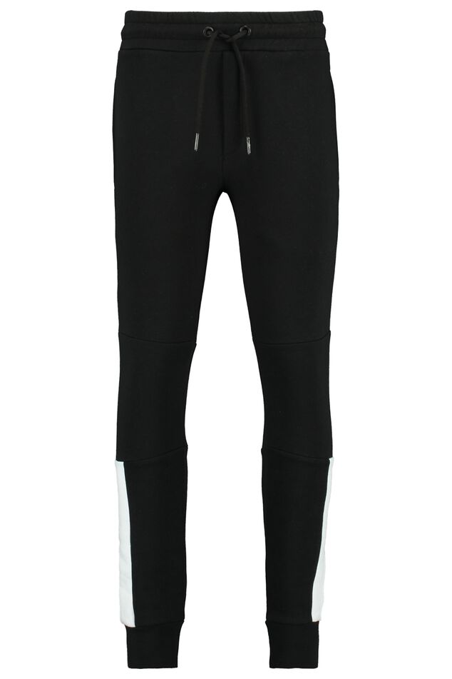 Joggingbroek CLINT CB