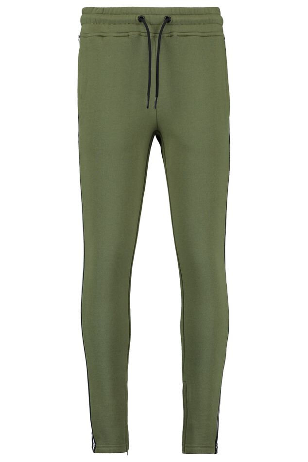 Joggingbroek CHASE