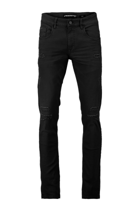 Jeans Bscotdw18