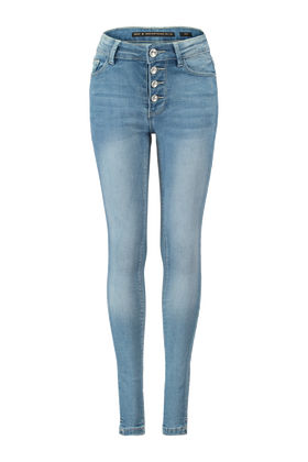 Jeans Ygabyw18