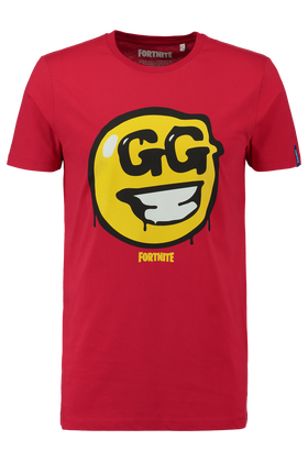 T-shirt Efortnit7