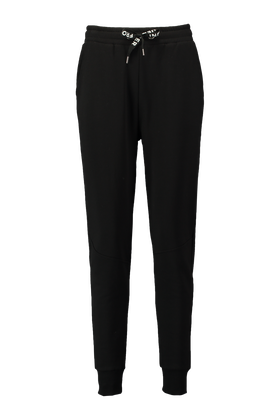 Joggingbroek Cstring