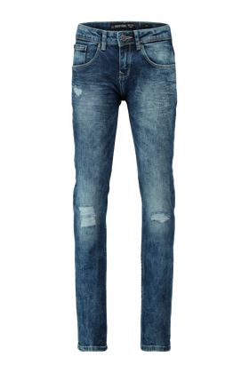 Jeans Yfdands18