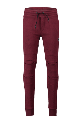 Pantalon de jogging Cnappy