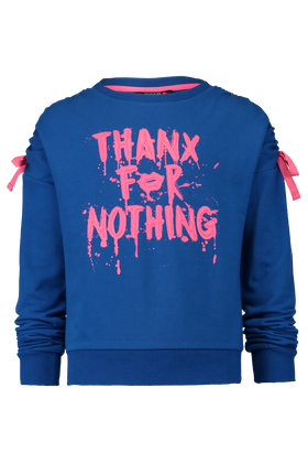 Sweater Dtext