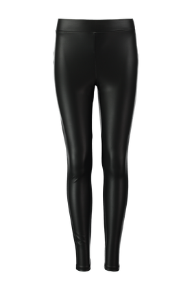 Legging Rwetty17